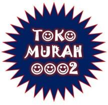 Toko Murah 0002