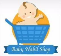 Baby Nabil Store