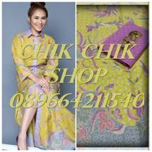 Chik Chik Shop