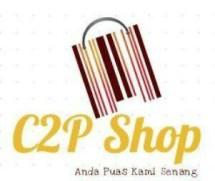 C2P Shop