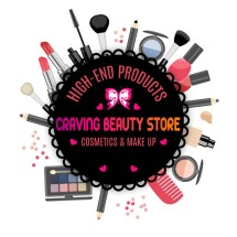 Craving Beauty Store