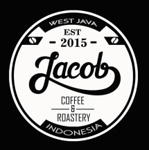 jacob coffee & roastery