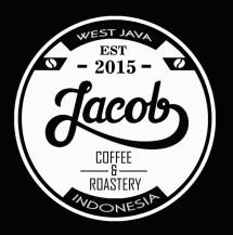 jacob coffee & roastery