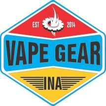 Vape Gear INA