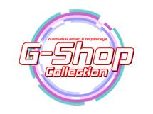 giie-shop