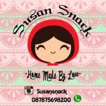 Susan Snack