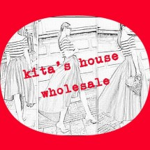 kita's house wholesale