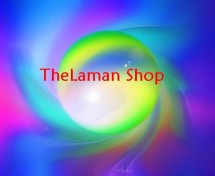 TheLaman Shop