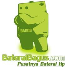 Bateraibaguscom