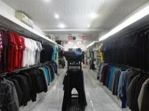 Supplier Baju 99