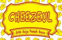 Cheezeul
