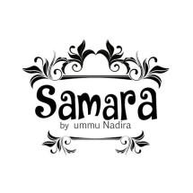 Aile Samara