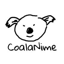 Coalanime