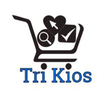 Tri Kios