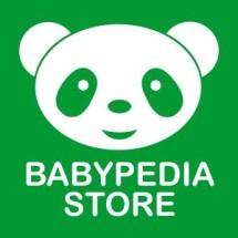 Babypedia Store