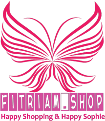 fitriamshop