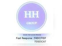 Haha Group