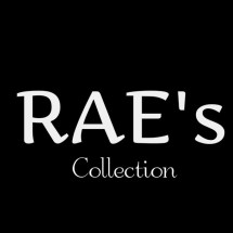 RAE's Collections