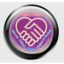 khaza online