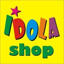 Idola.Shop
