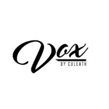 Vox by Culeath