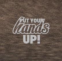 hands corp