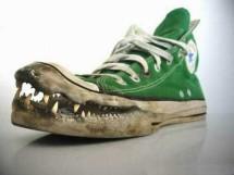 abidin sepatu