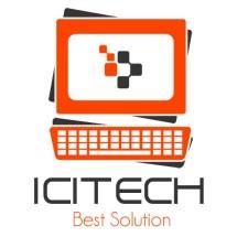ICITECH