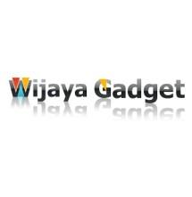 WijayaGadget