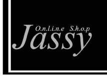 jassy-olshop