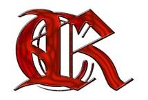 Red-Com