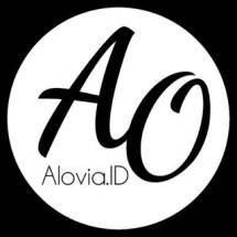 Alovia ID
