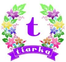 Tiarka florist