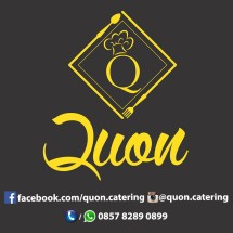 Quon Catering