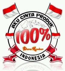 IMP Store