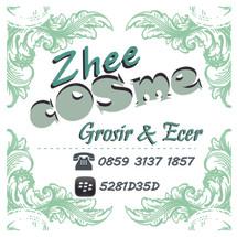 zheecosme_grosir