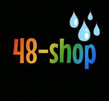 48-Shop