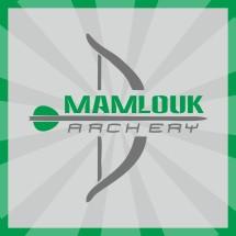 Mamlouk Archery