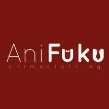 AniFuku