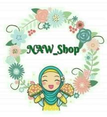 NAW-Shop