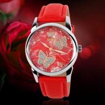 shoping jam tangan