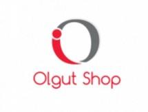 olgut shop