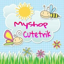 Myshop Cutetrik