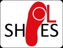 OL_SHOES