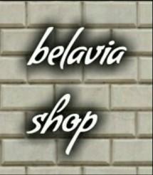 belaviashop