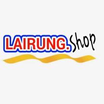 Lairung Shop