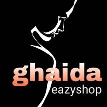 Ghaida Eazy Shop