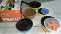 Yudha 03 shop