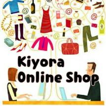 kiyora online shop