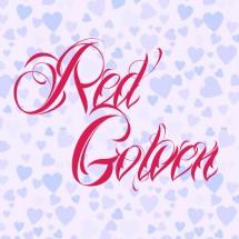 Red Golven Shop